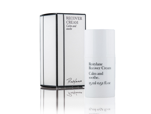 Restylane Recover Cream