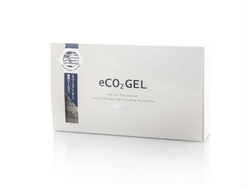 eCO2Therapy