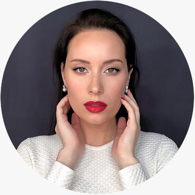 Светлана Петренко