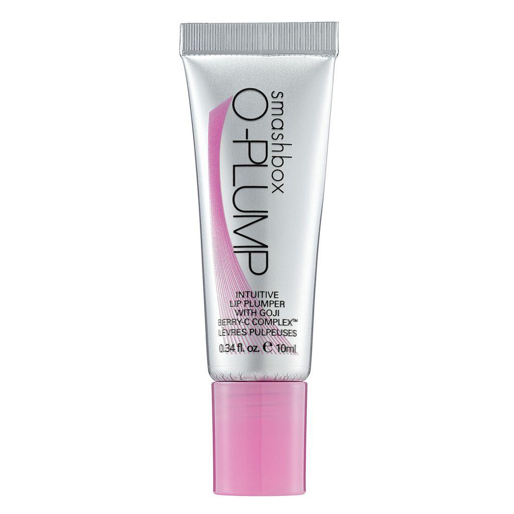 Плампер O-Plump Lip Plumper от Smashbox