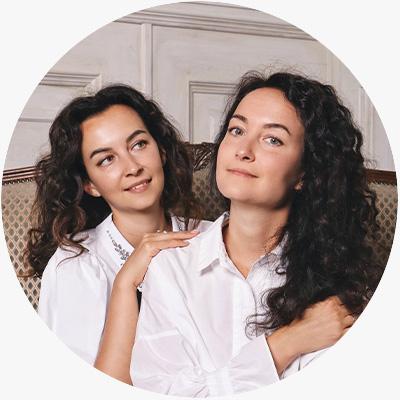 сестры Чудовы